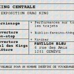 King_billet