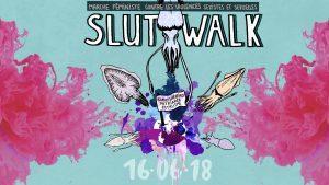 Slutwalk18UNE