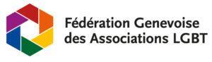Fédération Genevoise des associations LGBT : Rapports d'activité 2017