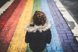 L'organisation suisse des lesbiennes LOS n'attend que vous!
