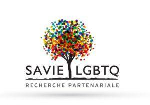 Symposium international SAVIE-LGBTQ : save the date