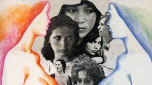 """Projection du film """"Histoires d'A"""" au Spoutnik"""