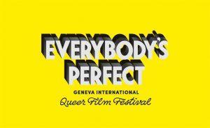 Devenez bénévole au Festival Everybody's Perfect