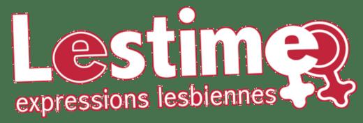 Lestime