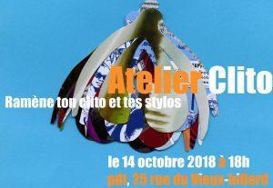 Atelier Clito