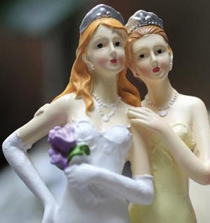 Ouverture du mariage pour tous les couples : Comprendre les arguments et y répondre.