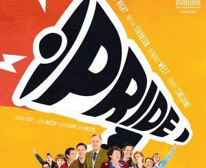 """Projection pour les aîné-e-s du film """"Pride"""""""
