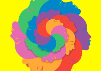 ELLA International Lesbien Festival