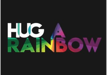 Nouvelle association : HUG a Rainbow