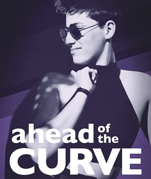 Projection de « Ahead of the Curve »