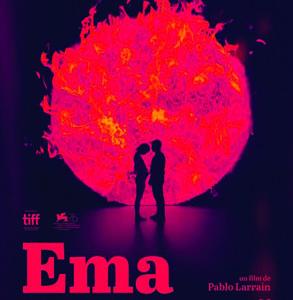 """Annulé - Discussion avec le public autour du film """"Ema"""""""