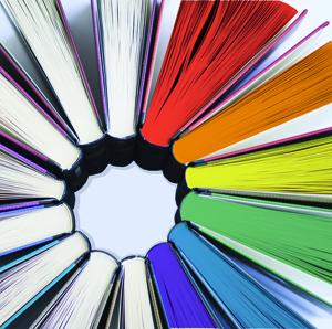 Comment mieux accueillir les personnes LGBTIQ+ dans les bibliothèques de Suisse romande ?