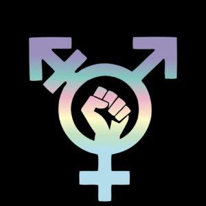 Marche nocturne pour des féminismes révolutionnaires