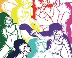 Présentation de la Consultation en Santé sexu-elle