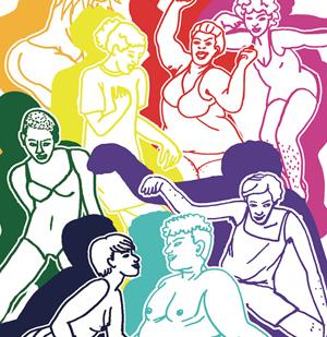 Présentation de la Consultation en Santé sexu-elle de lestime