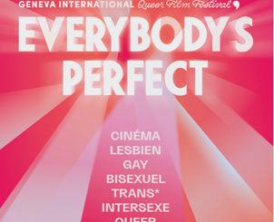 Festival Everybody's Perfect – Soirée de Lestime en images