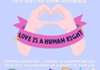 """Stamm des votations """"Mariage civil pour toutes et tous"""""""