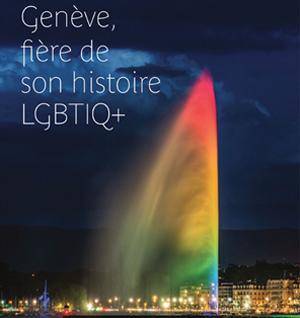 Histoire LGBTIQ+